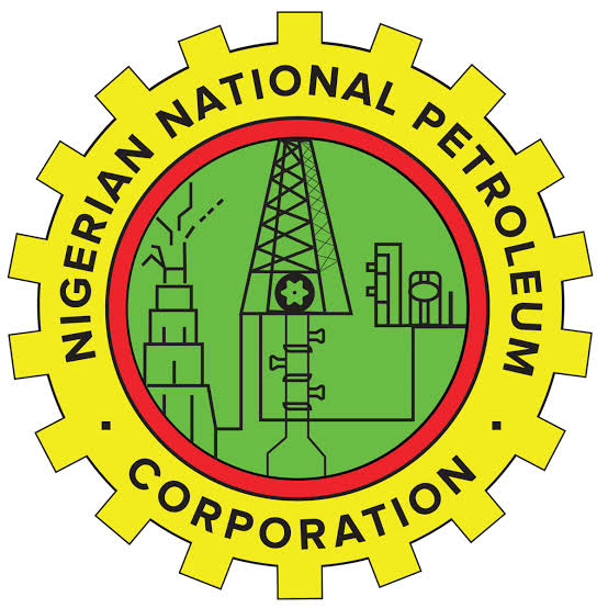 Why power sector diversification is a must – NNPC MD