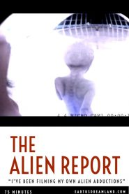The Alien Report