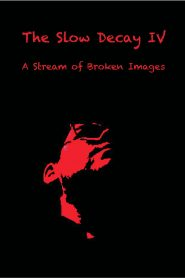 The Slow Decay IV: A Stream of Broken Images