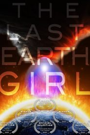 The Last Earth Girl