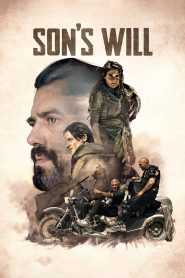 Son's Will