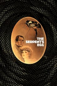 The Serpent's Egg