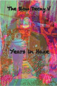 The Slow Decay V: Years in Haze