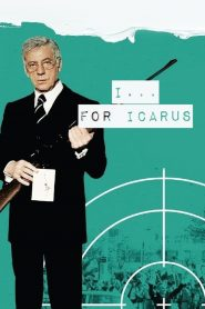 I… For Icarus