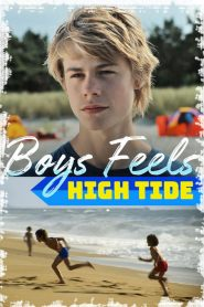 Boys Feels: High Tide