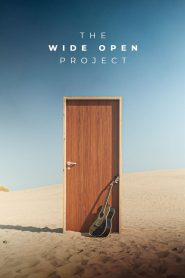 The Wide Open Project