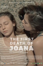 The First Death of Joana